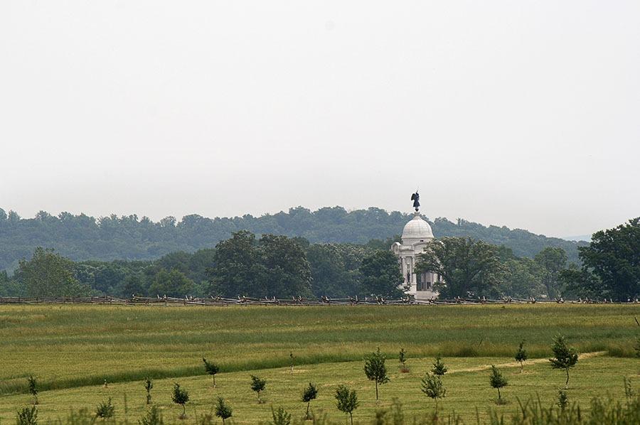 gettysburg-staffride-_0002_14
