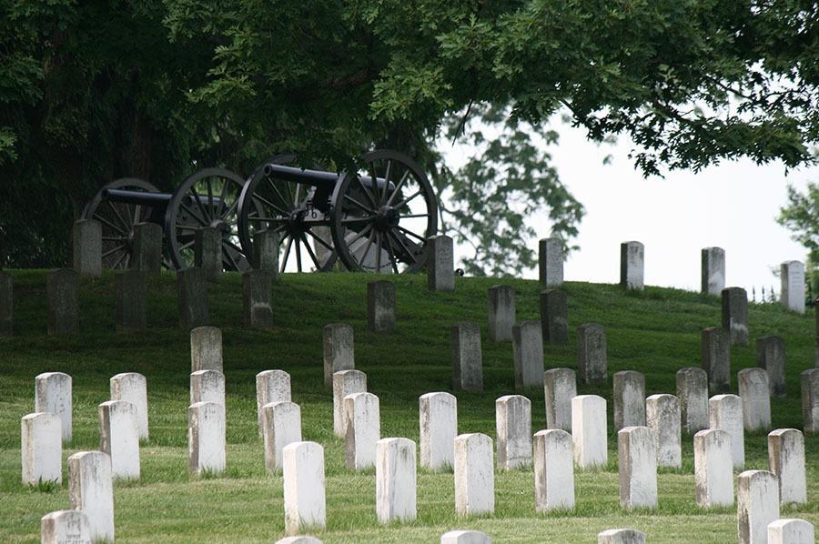 gettysburg-staffride-_0004_12