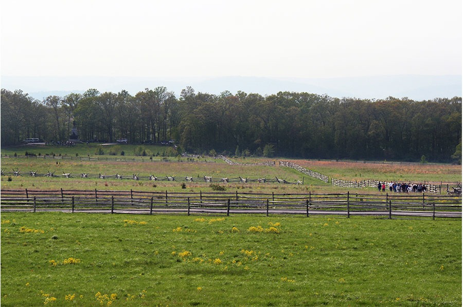 gettysburg-staffride-_0006_10