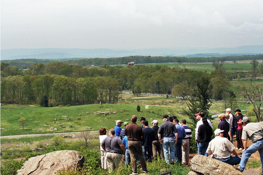 gettysburg-staffride-_0007_09