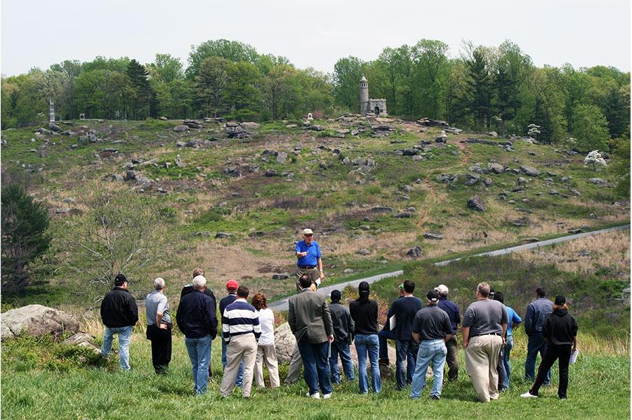 gettysburg-staffride-_0009_07
