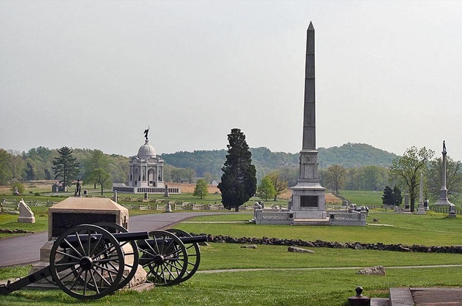 gettysburg-staffride-_0010_06