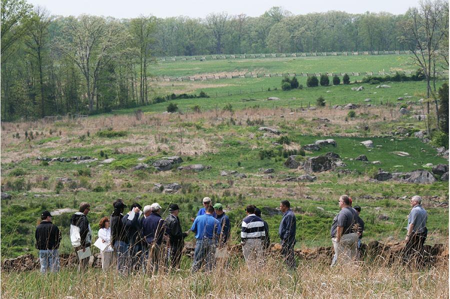 gettysburg-staffride-_0011_05