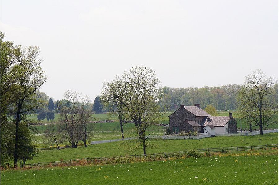 gettysburg-staffride-_0012_04