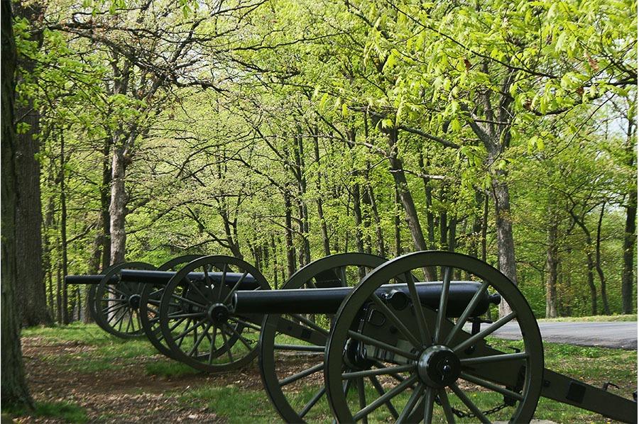 gettysburg-staffride-_0013_03