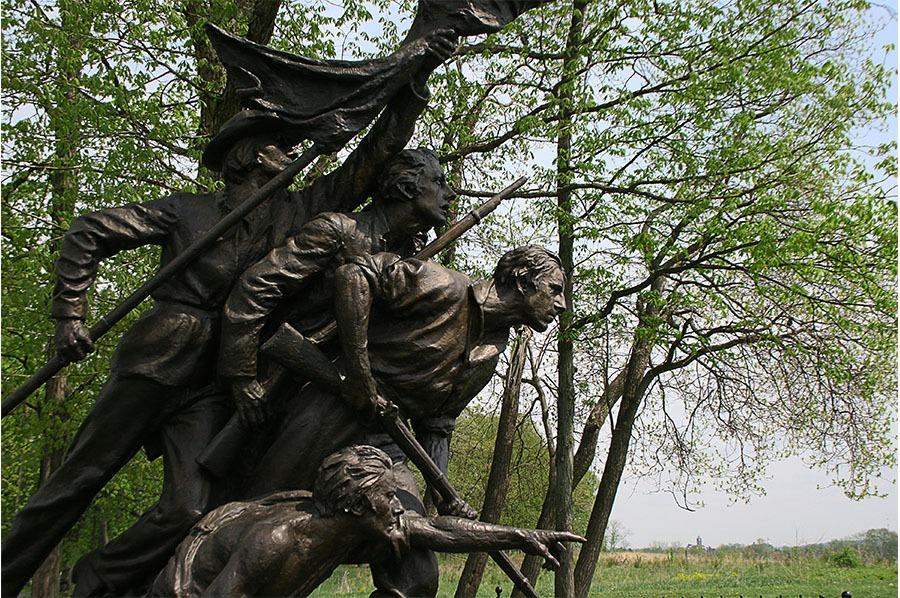 gettysburg-staffride-_0014_02