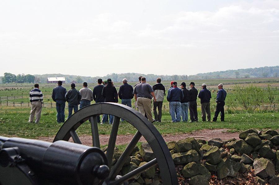 gettysburg-staffride-_0015_01